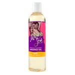 Making love massage oil reviews