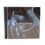Euphoria: Sensual Soundscapes reviews