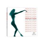 Seduction: Erotic Dance reviews