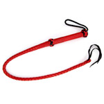 Ruff doggie styles serpent's tongue whip reviews