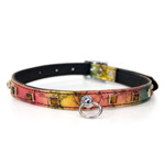 Ruff doggie styles dream-her collar reviews
