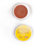 Cocoa butter lip balm reviews