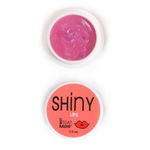 Shiny lip balm reviews