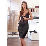 Zip front dress reviews