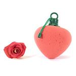 Strawberry pulsabath reviews