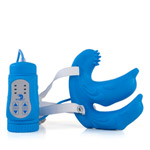 Triple stimulator dolphin duo reviews