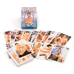 Male nude playing cards reviews