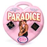 Paradice reviews