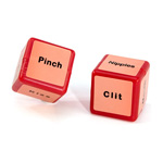 Oral sex dice for her reviews