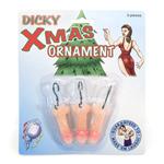 Dicky xmas ornaments reviews