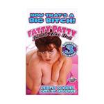 Fatty patty doll reviews