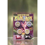 Body finger paints - glow reviews