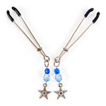 Fresh beaded nipple clamps reviews