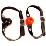 Breathe easy ball gag reviews
