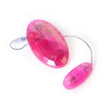 Lighted shimmers LED glider teaser reviews