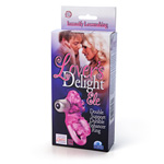 Lover's delight ele reviews