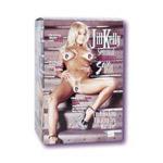 Jill kelly sex doll reviews