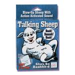Talking sheep reviews