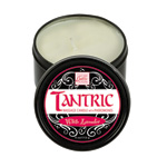 Tantric massage candle with pheromones reviews