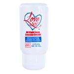 Love stuff all night long cream reviews