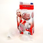 Silicone breast enhancers reviews
