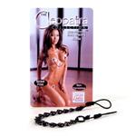 Nipple chain reviews
