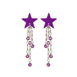 Body charms stars reviews