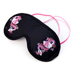 Inked restraints tattoo blindfold reviews