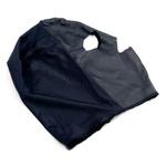 Leather hood - man reviews