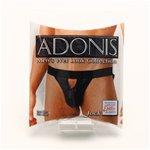 Adonis jock reviews
