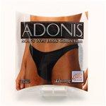 Adonis thong reviews