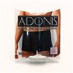 Adonis boxer reviews