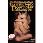 Tantric sex positions reviews
