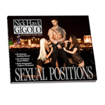 Nick Hawk sexual positions reviews