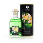 Shunga aphrodisiac oil reviews