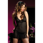 Till dawn chemise reviews