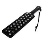 Studded paddle reviews