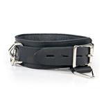 Locking collar with mini bondage rings reviews
