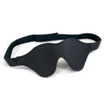 Lined classic blindfold reviews