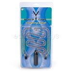 Y style broad tip clamps and bullet reviews