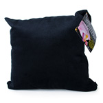 Hide your vibe zipper pillow reviews