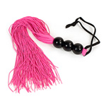 Medium rubber whip reviews