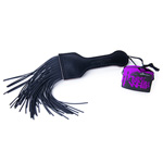 Paint brush whip reviews