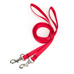 Rouge tethers & leash set reviews