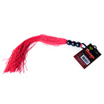 Rouge latex whip reviews