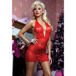 Some like it hot chemise reviews