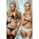 I thee wed two pack thong reviews