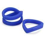 Toynary CR02 silicone cock rings