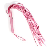 Pink play erotic whip reviews