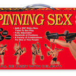 Spinning sex swing reviews